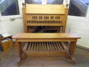 SDC17681 hemony klavier
