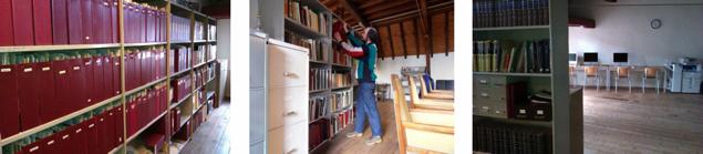 bibliotheek nederlandse beiaardschool