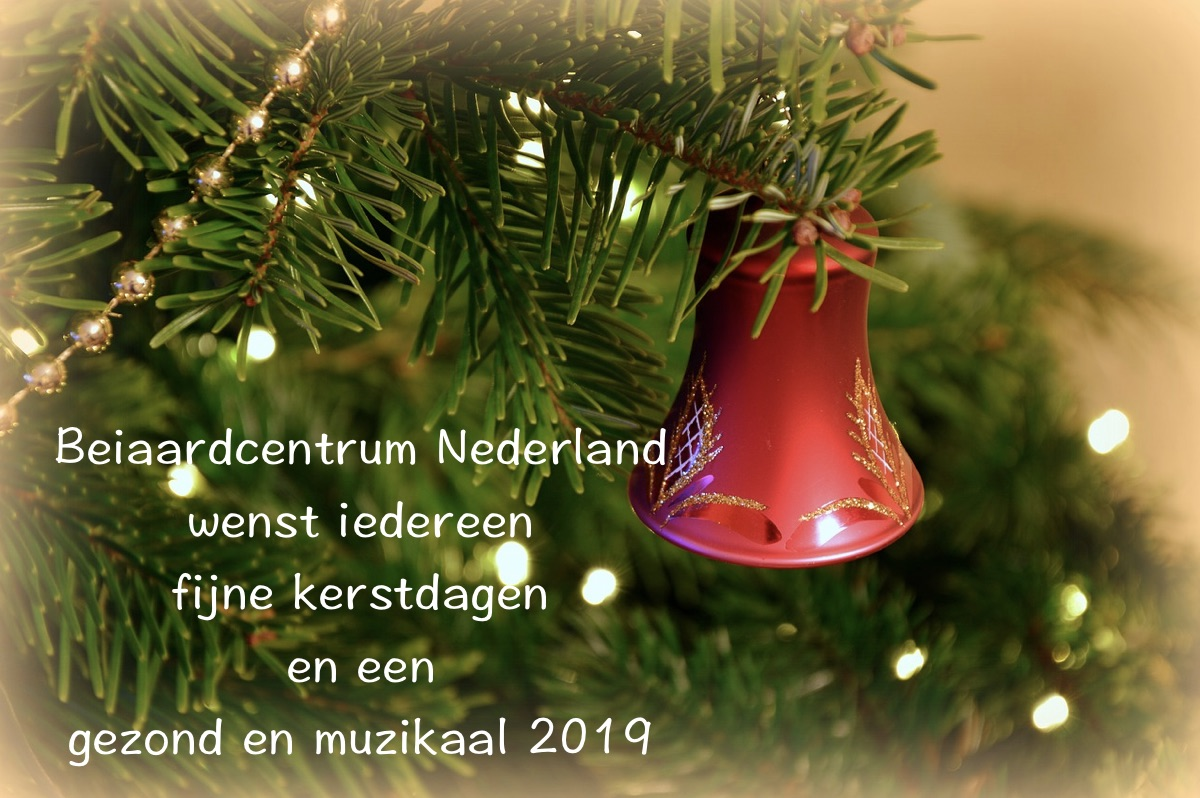 kerstwens2018 nl