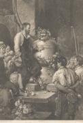 lezingcarlvaneyndhoven180