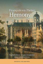 boek hemony