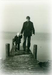 vader-zoon-tamminga