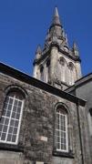 aberdeen church