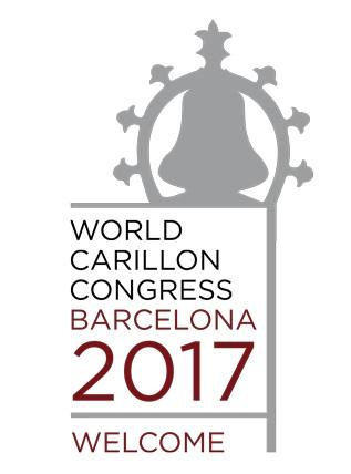 congres barcelona 2017