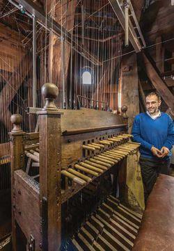 amsterdam zuidertoren carillon1