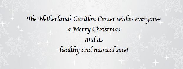 kerstwens 2015 en