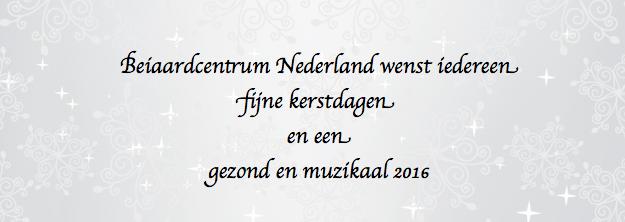 kerstwens 2015 nl