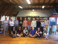 amersfoort workshop