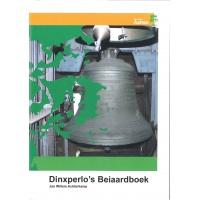dinxperlo-s-beiaardboek